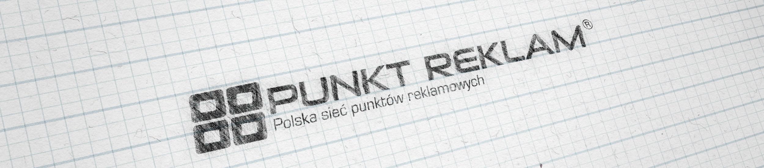 logo firmowe szkic