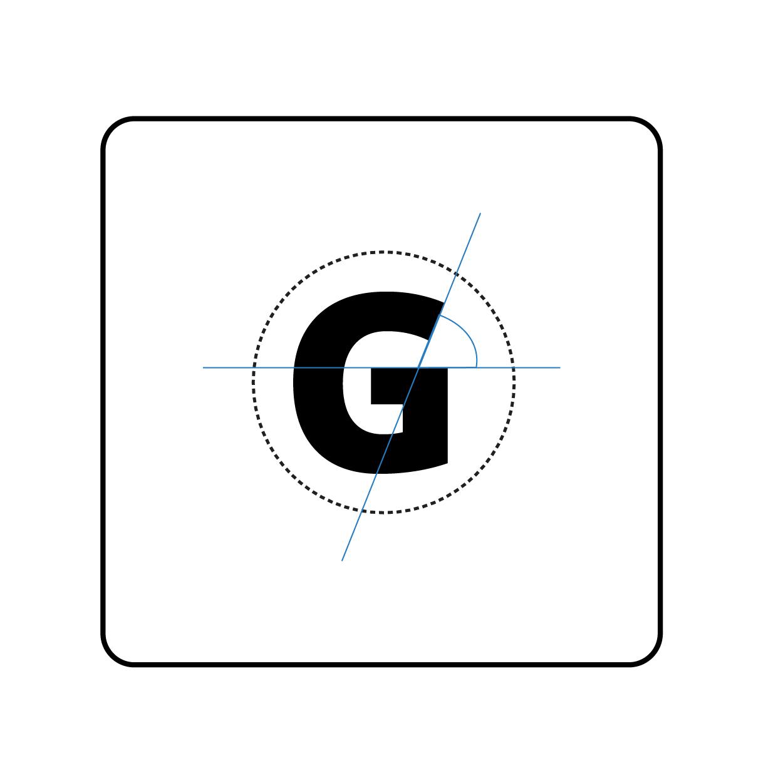logo projektowanie, projektowanie logo