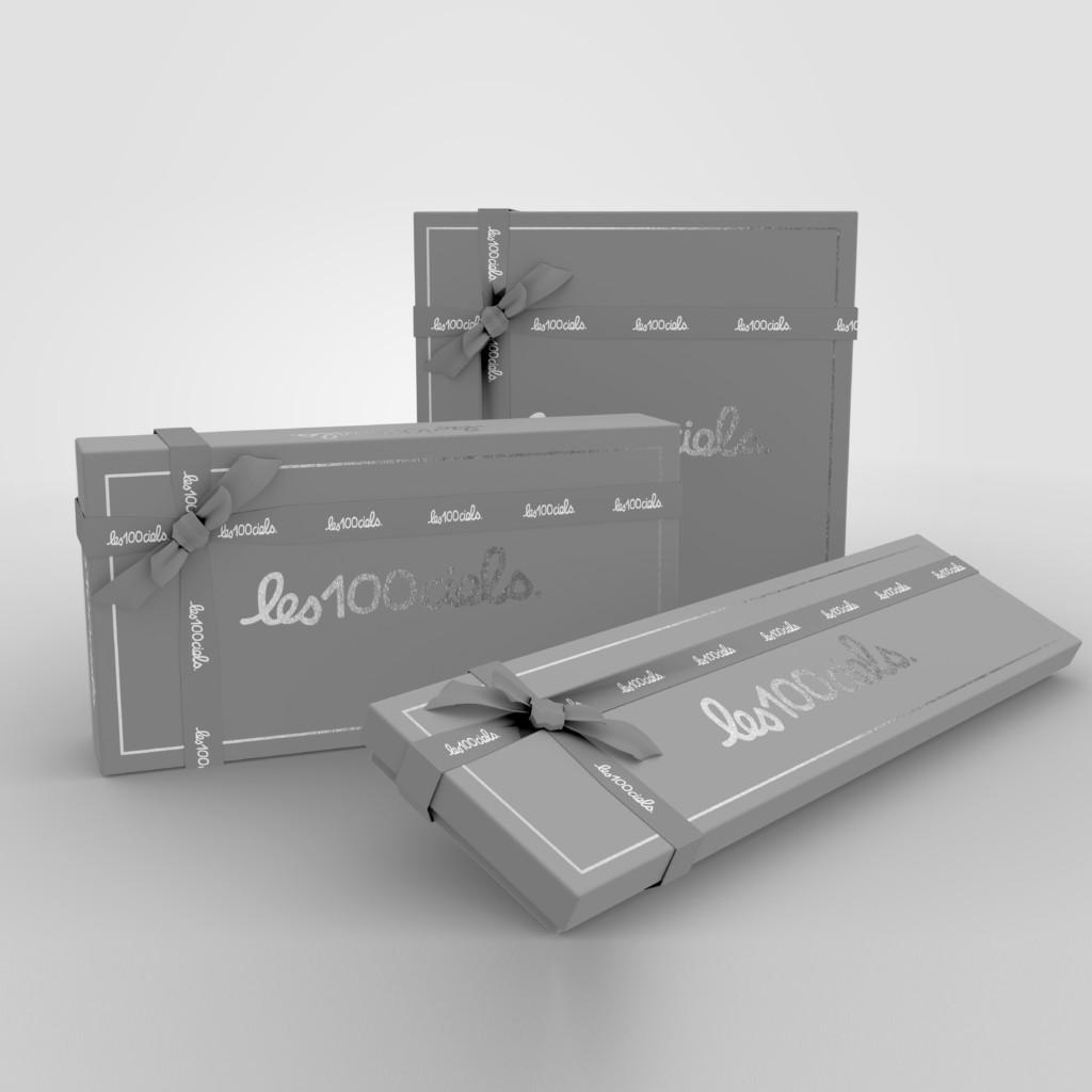 Pudełko produktowe producent