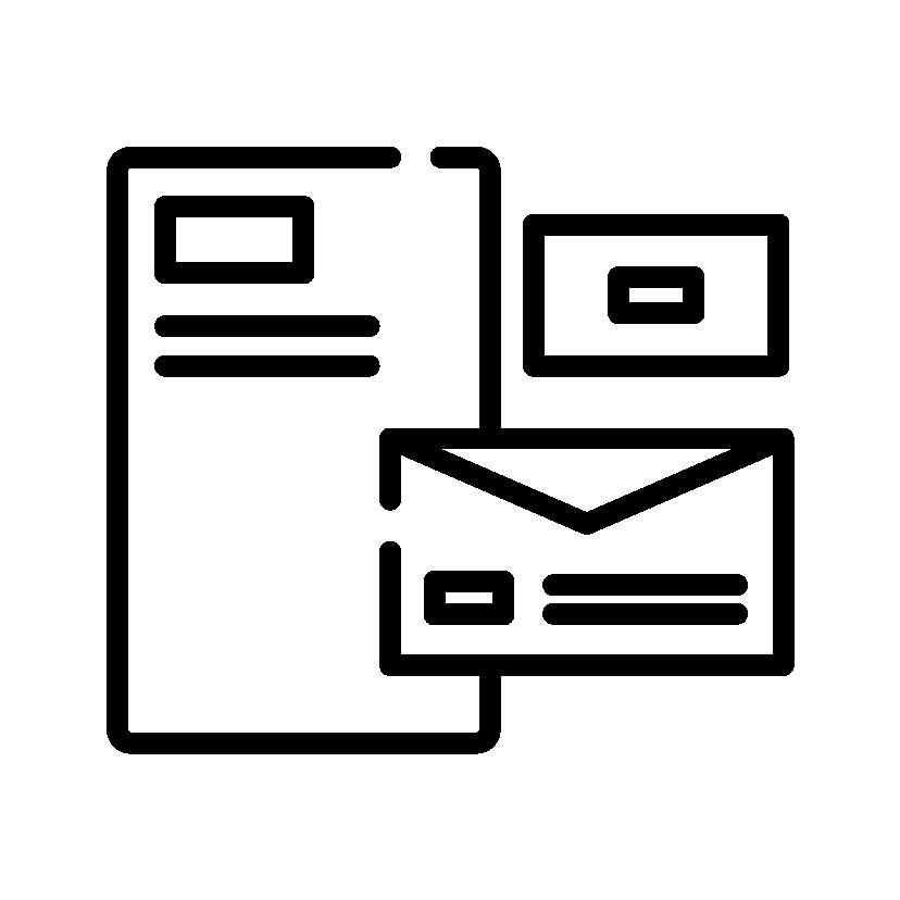 projektowanie graficzne warszawa