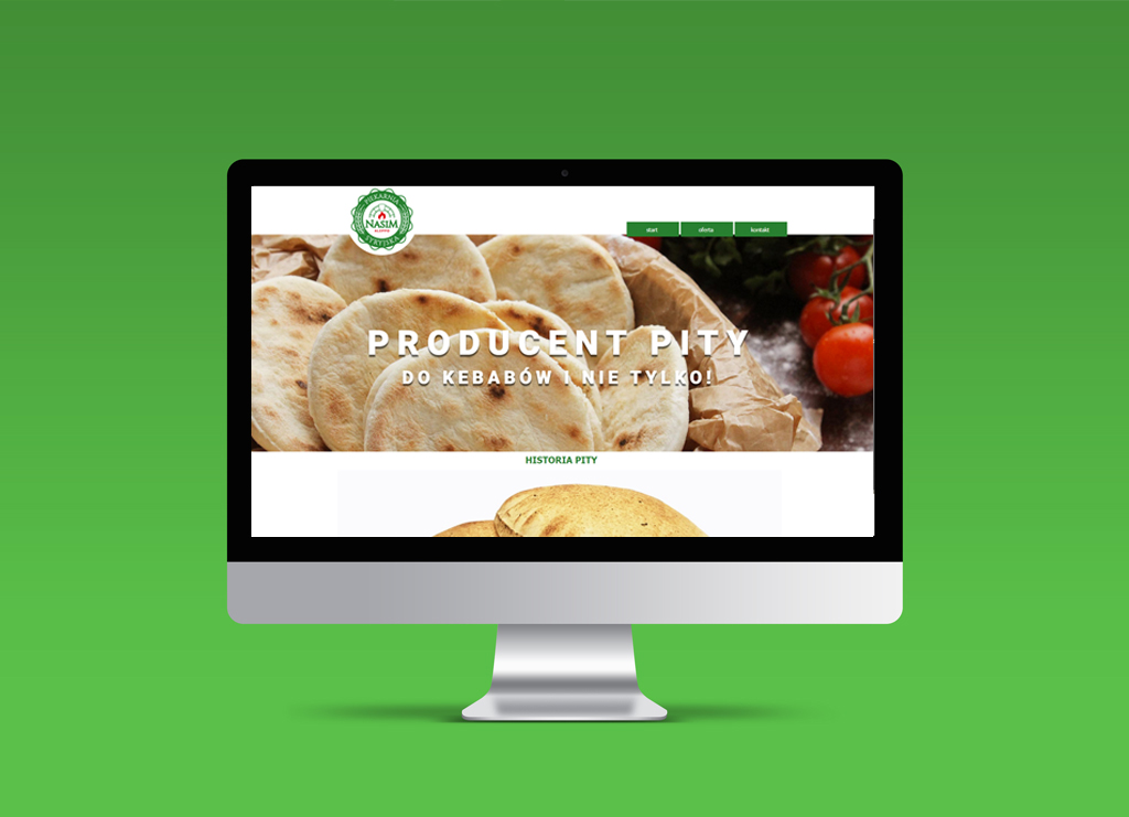 nasim strona www piekarnia syryjska