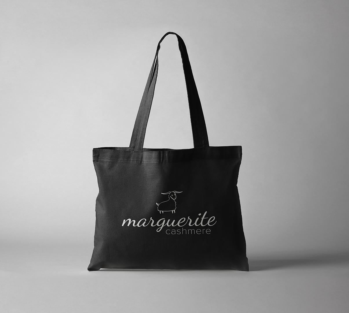 torby bawełniane z logo