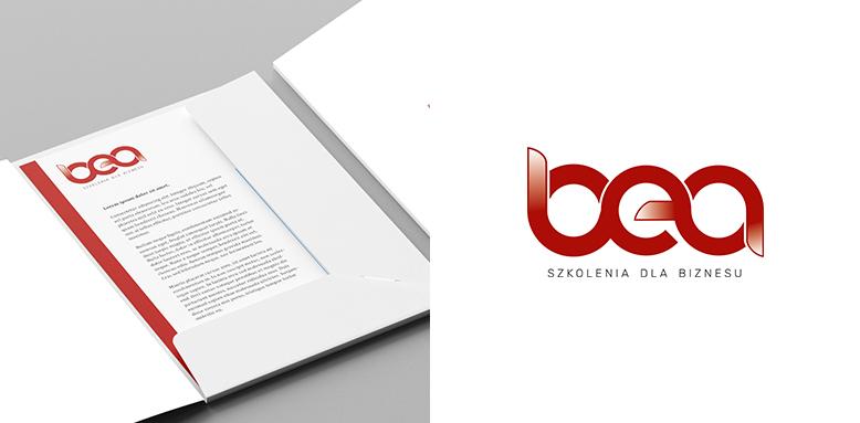 projekt-logo-konstancin