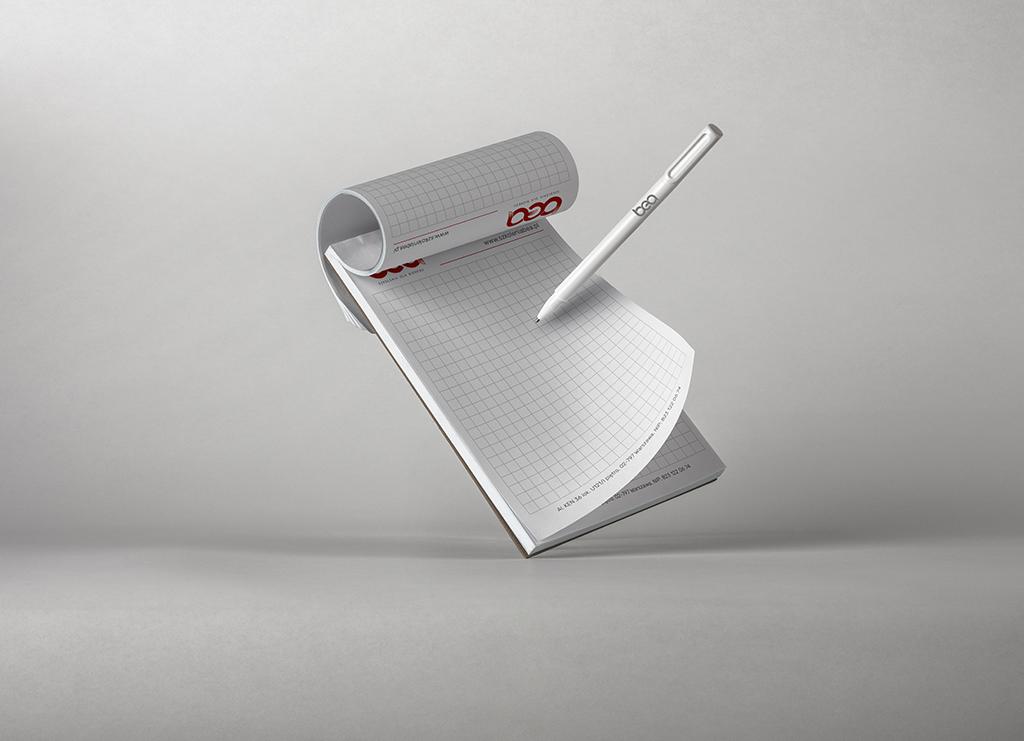 projekt-notesów-konstancin