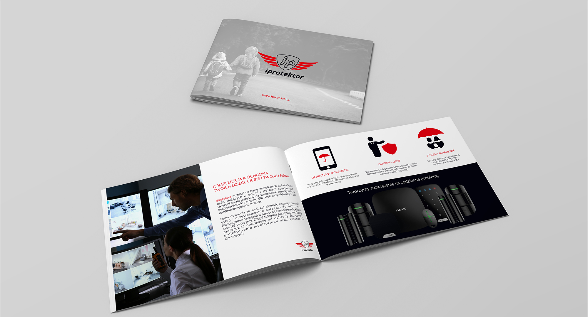 projekt_broszury_iprotektor