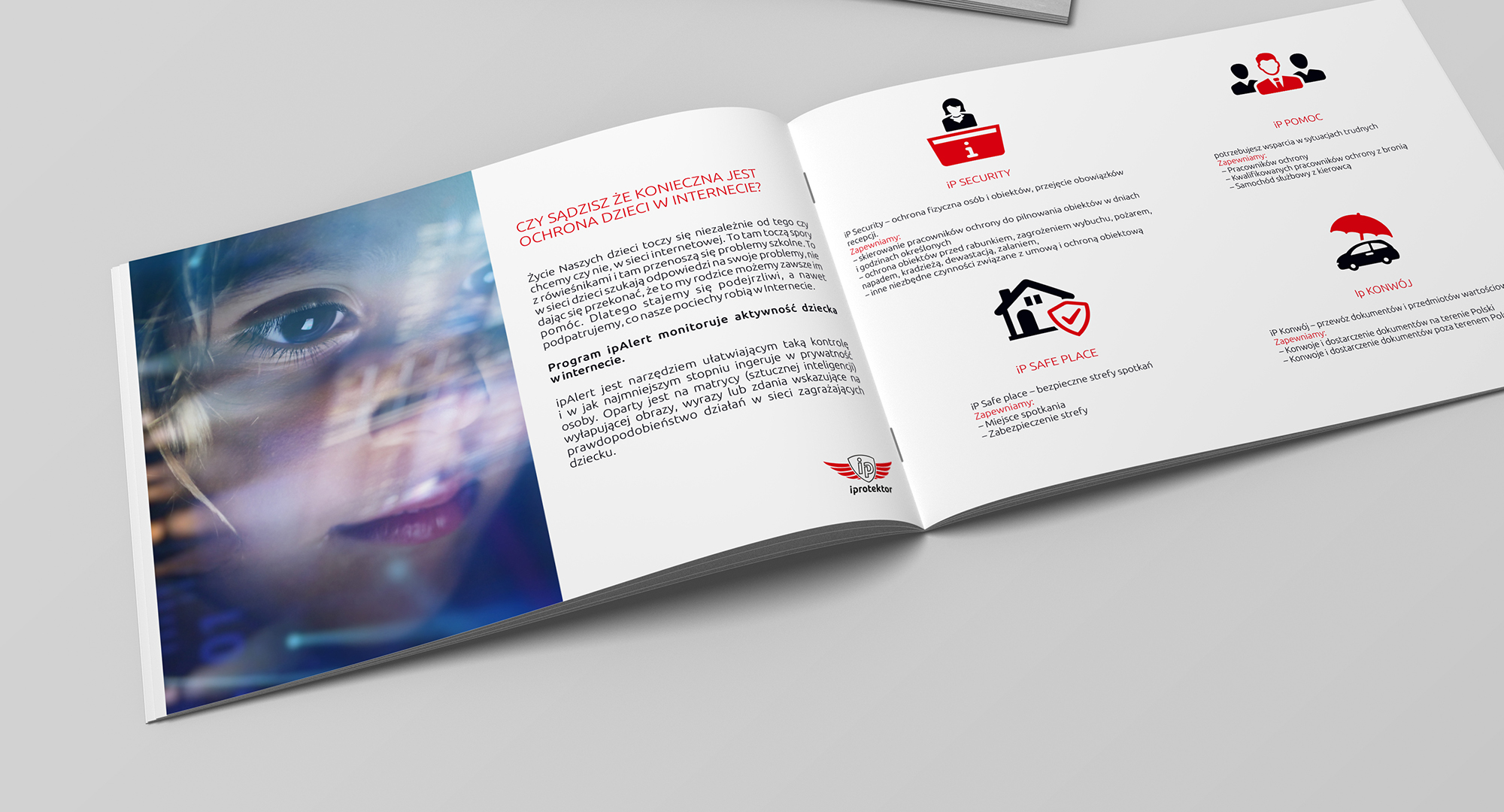 projekt_broszury_iprotektor2