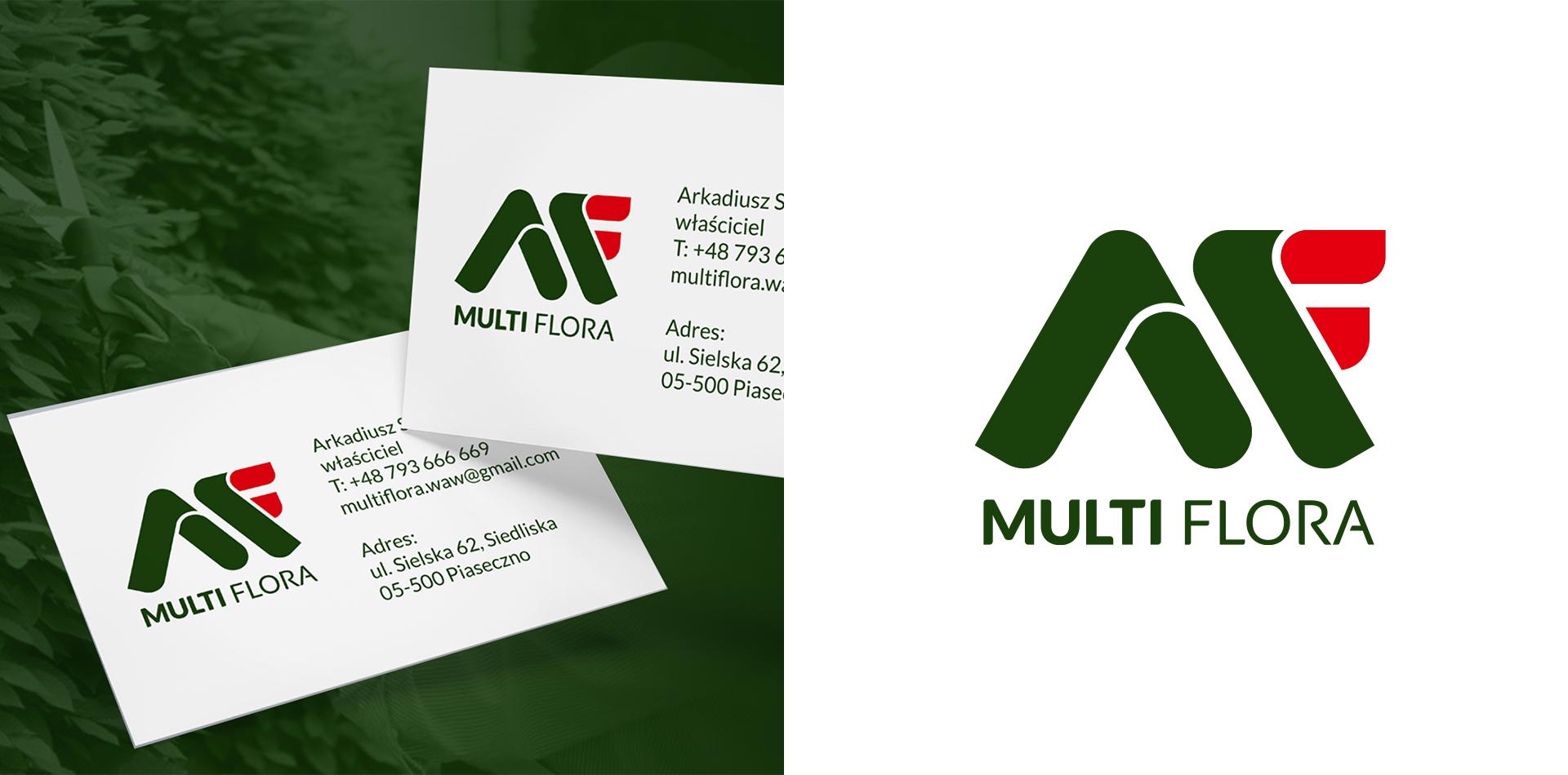 identyfikacja-wizualna-multiflora