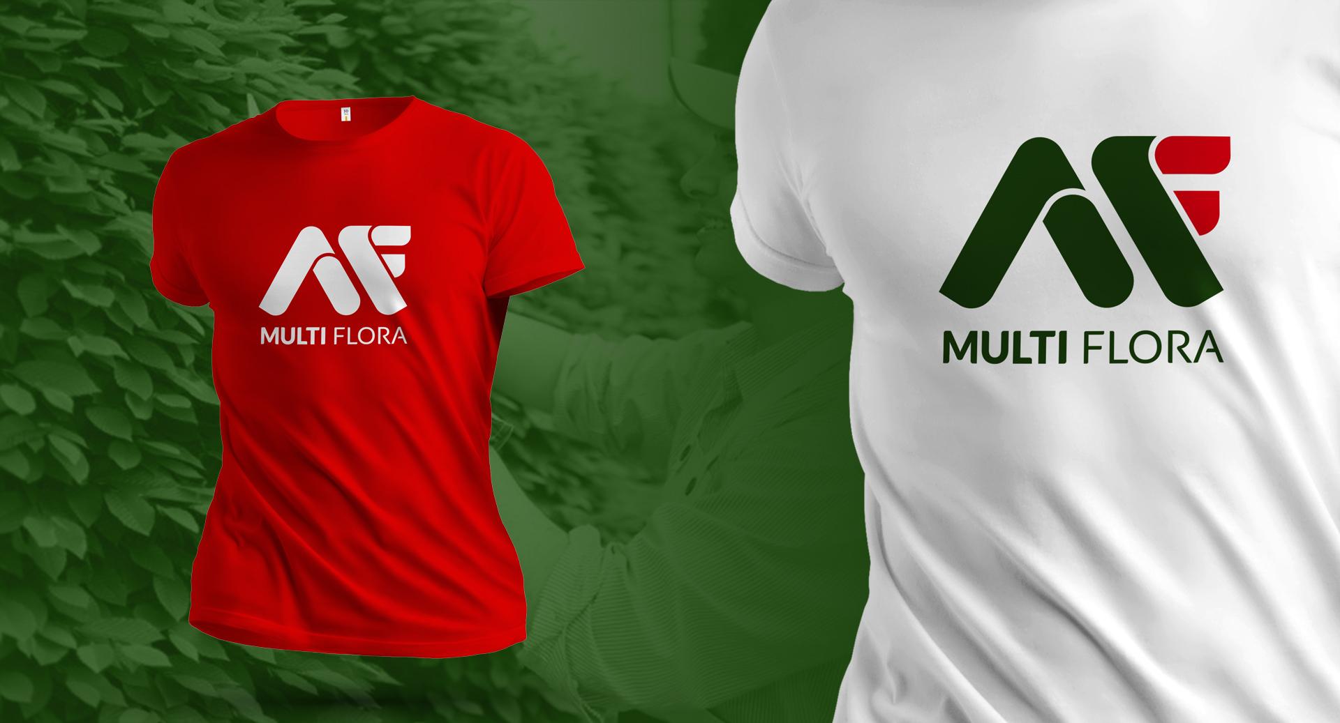 projekt-koszulek-multiflora