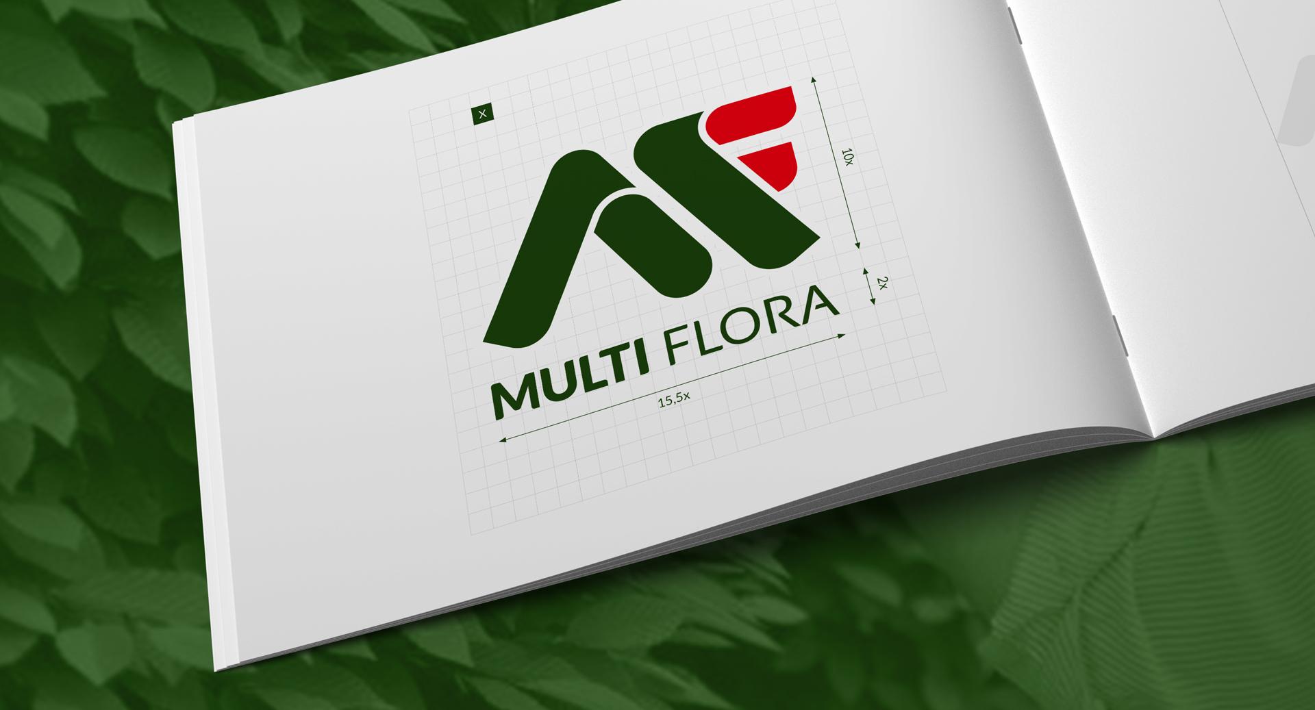 projekt-ksiega-znaku-multiflora