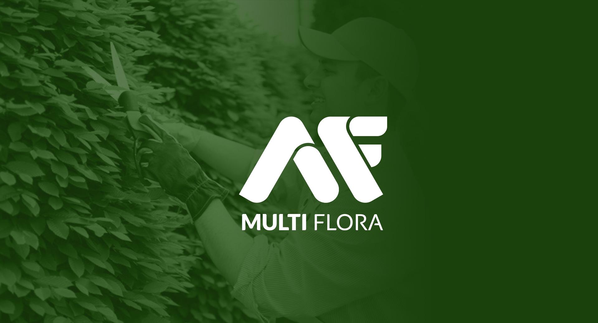 projekt-logo-multiflora
