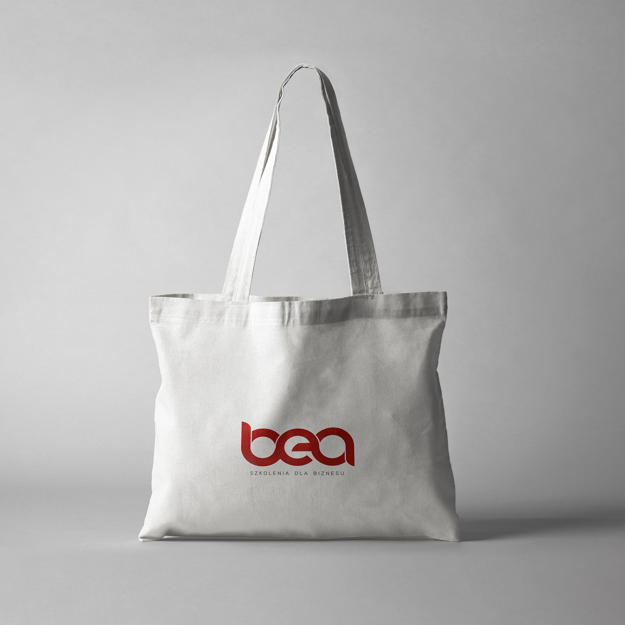 torba bawełniana bea