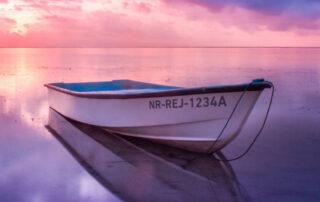 Numery-rejestracyjne-na-łódź-wędkarską