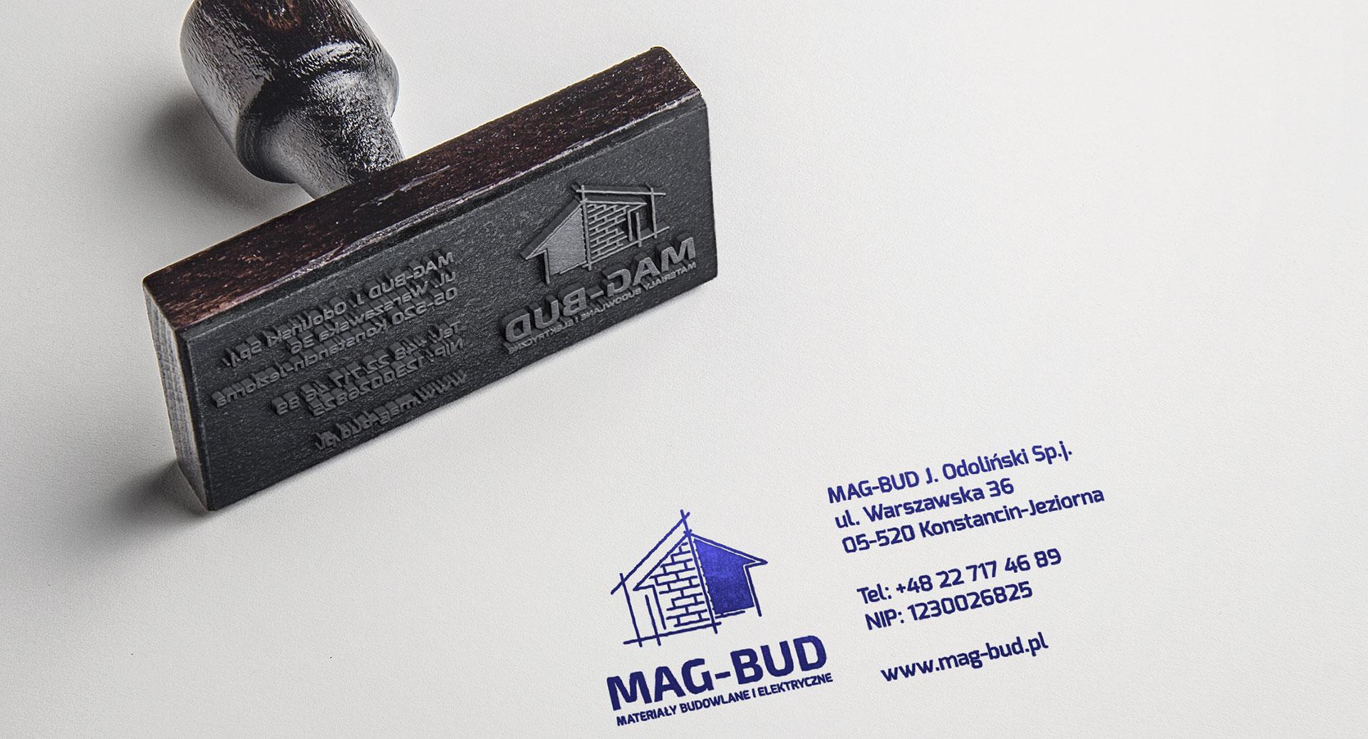 identyfikacja-magbud