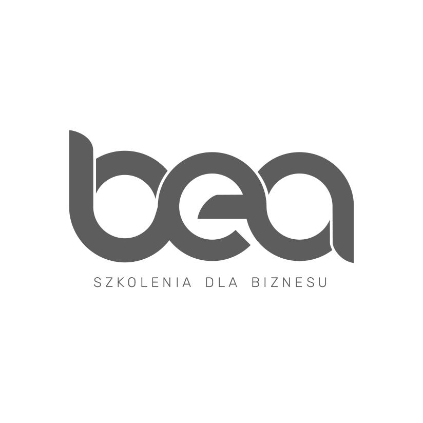 projekt logo warszawa
