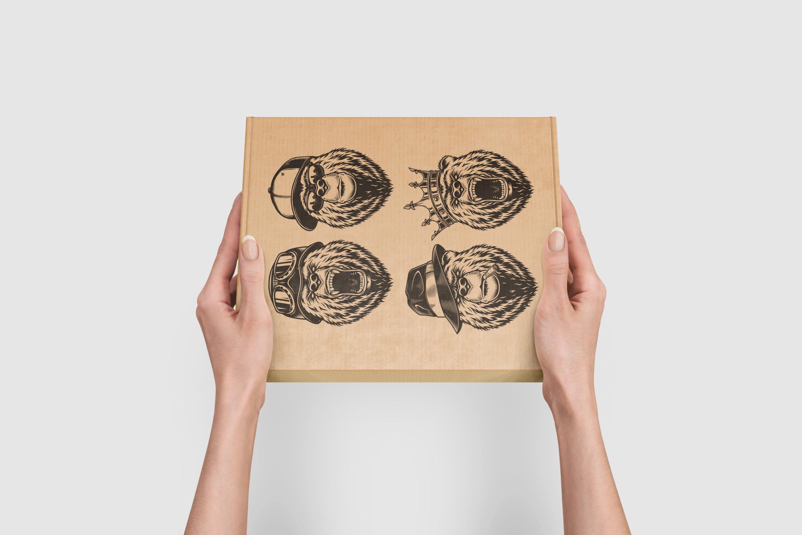 tanie-pudełka-z-logo