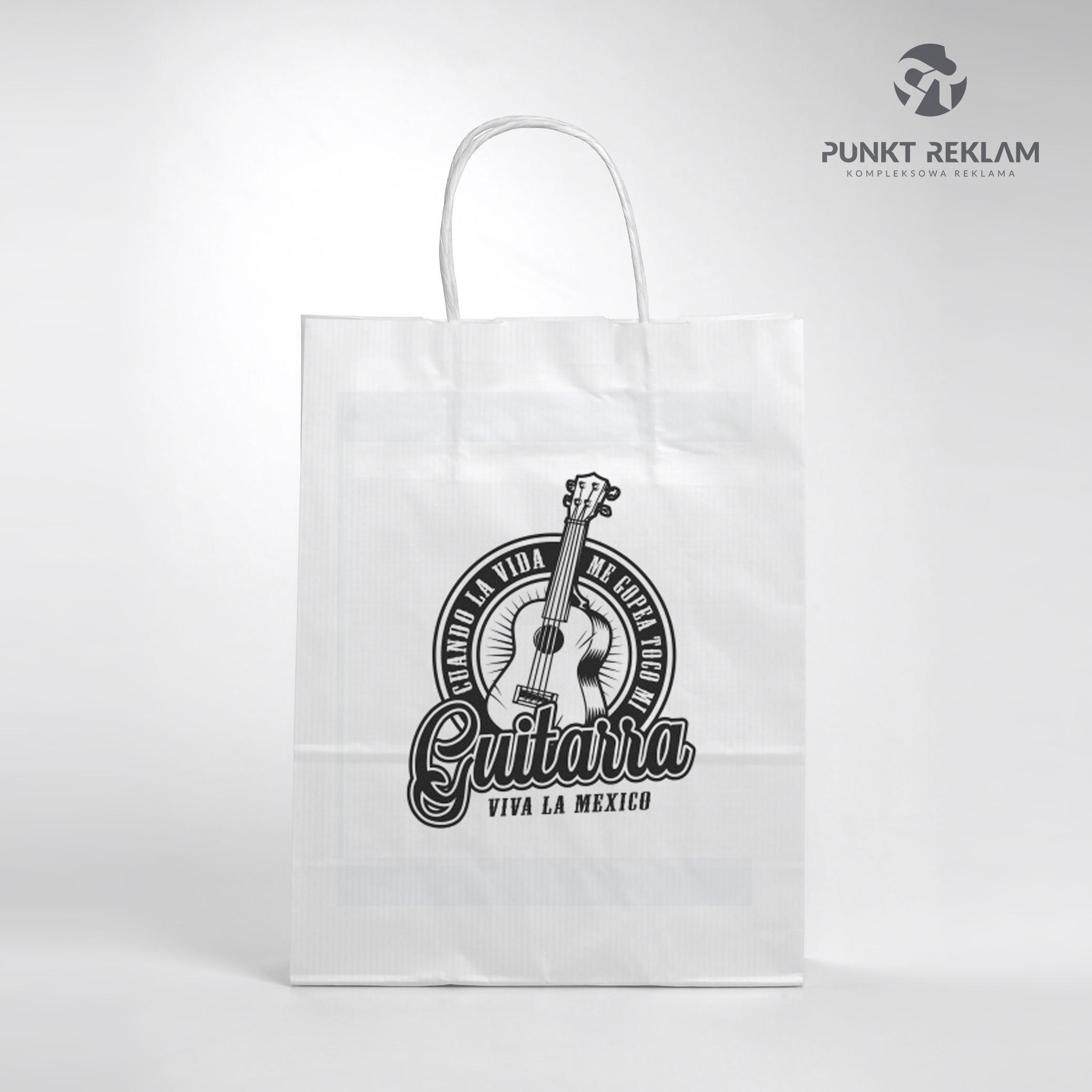 tanie-torby-z-logo