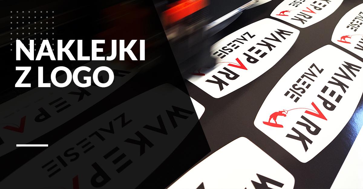 naklejki-z-logo-3