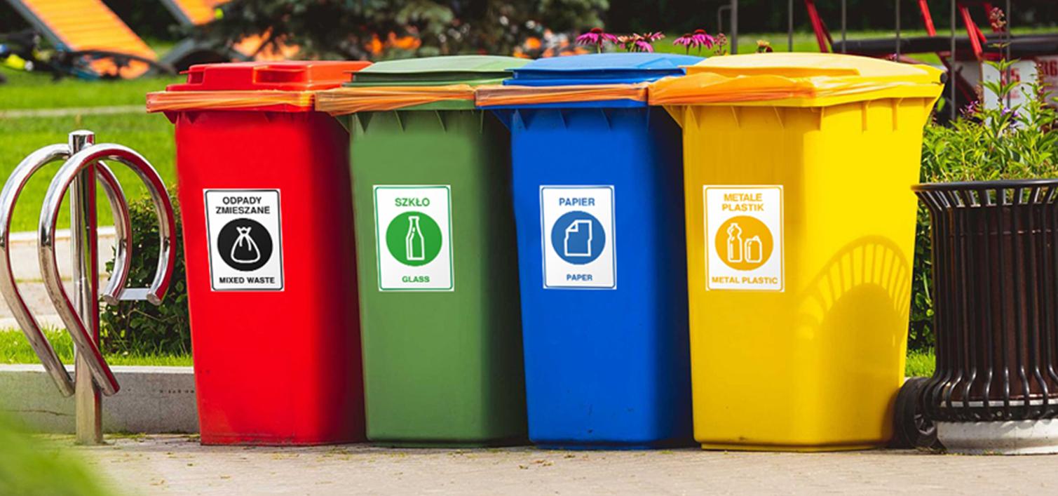naklejki-do-segregacji-śmieci