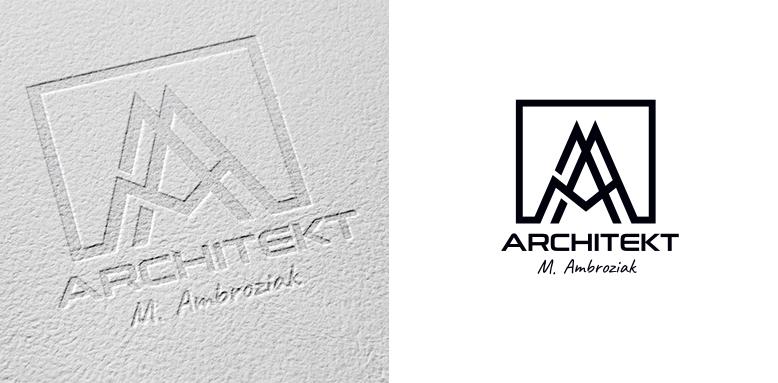 projektowanie-logo