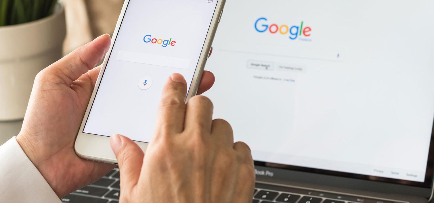 wizytowka-twojej-firmy-w-internecie