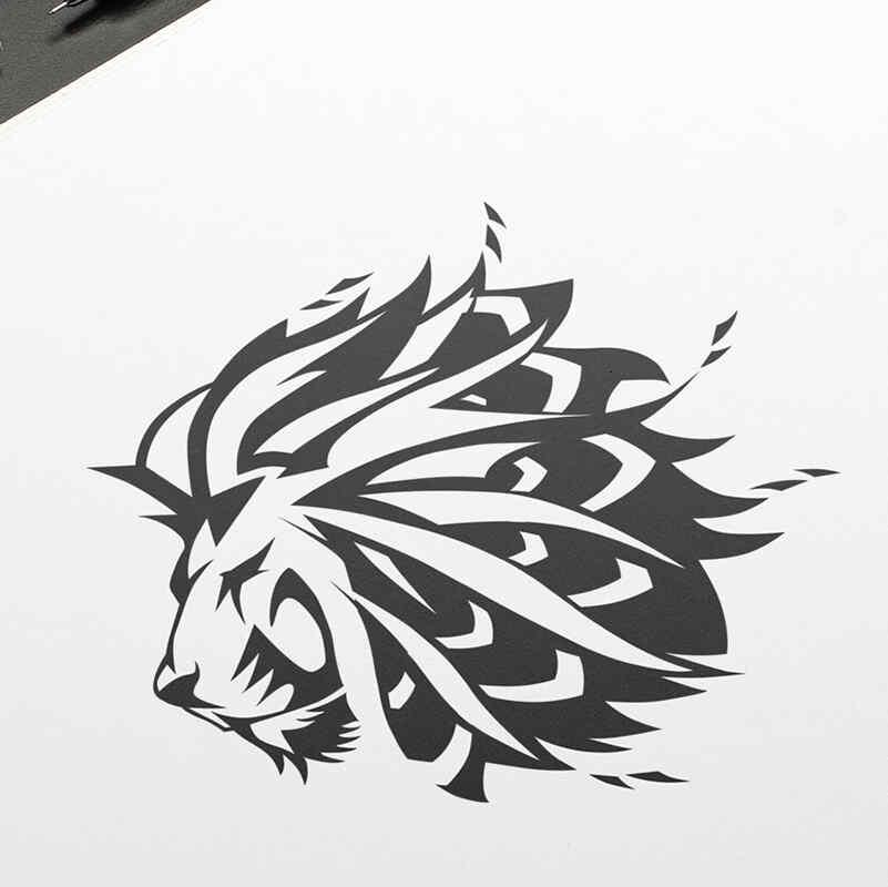 dobre logo firmy