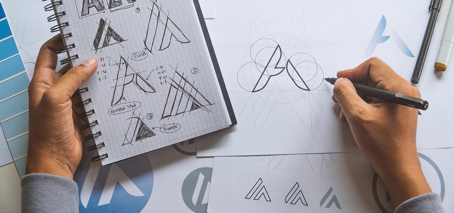 dobre-logo-firmy-2021