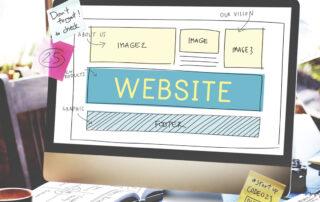 tworzenie-stron-internetowych