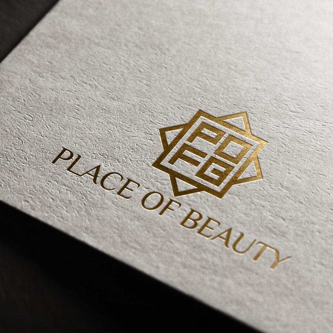 projektowanie-logo-warszawa