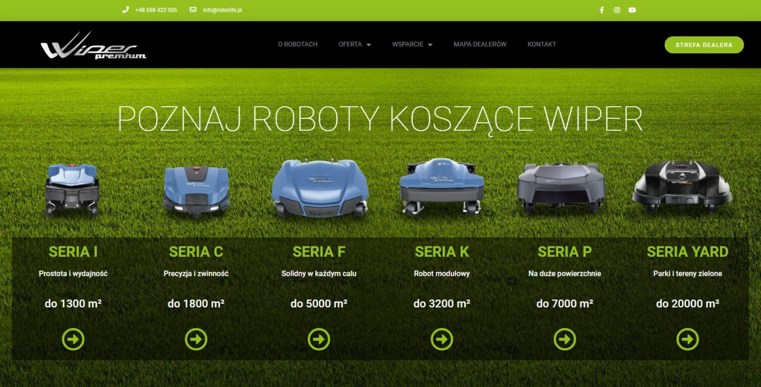robot-wiper-premium